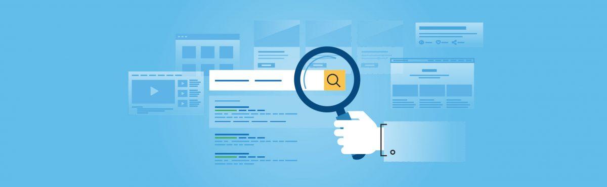 Сканування даних з сайтів