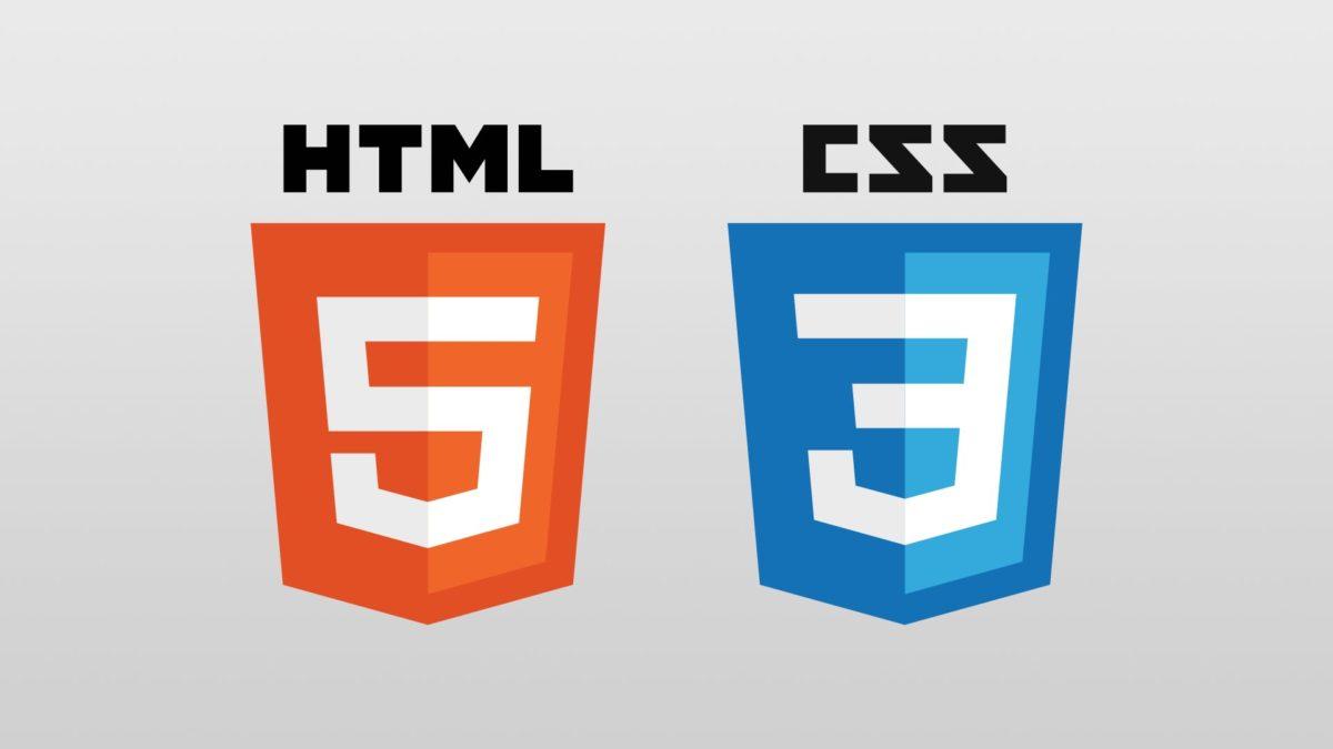 Ведення розробки, якщо є доступ лише до .CSS файлу