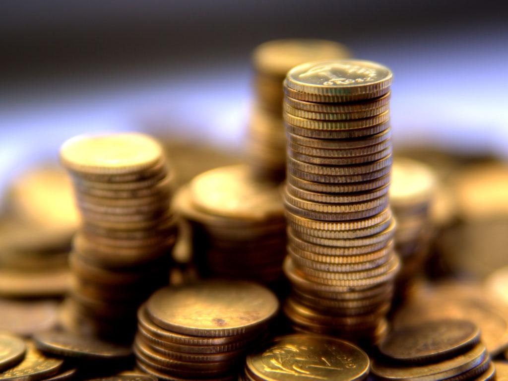 Бюджет Львова поповнився на 1 млрд гривень