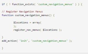 register_menu