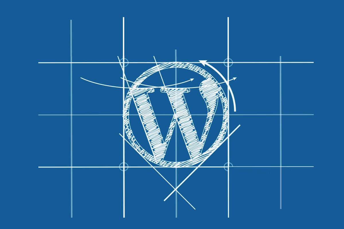 web дизайн для наймолодших
